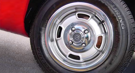 Gallery-stock-wheels-1968-1970-wheels-2