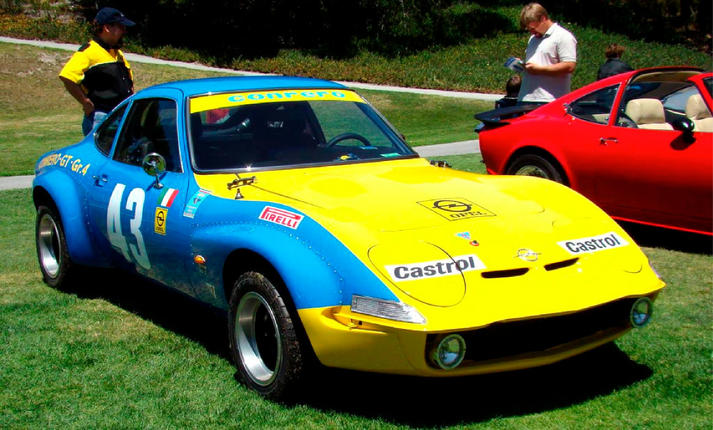 Newest_opel_gt