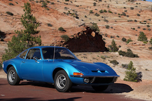 Opel_gt_source