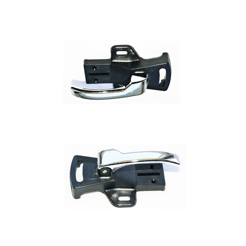 2066_opel_gt_door_latch_interior_handles_pair_photo