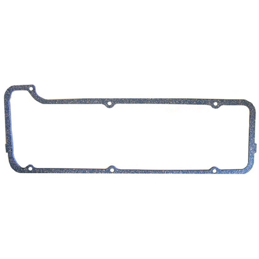 6008_opel_gt_valve_cover_gasket_photo