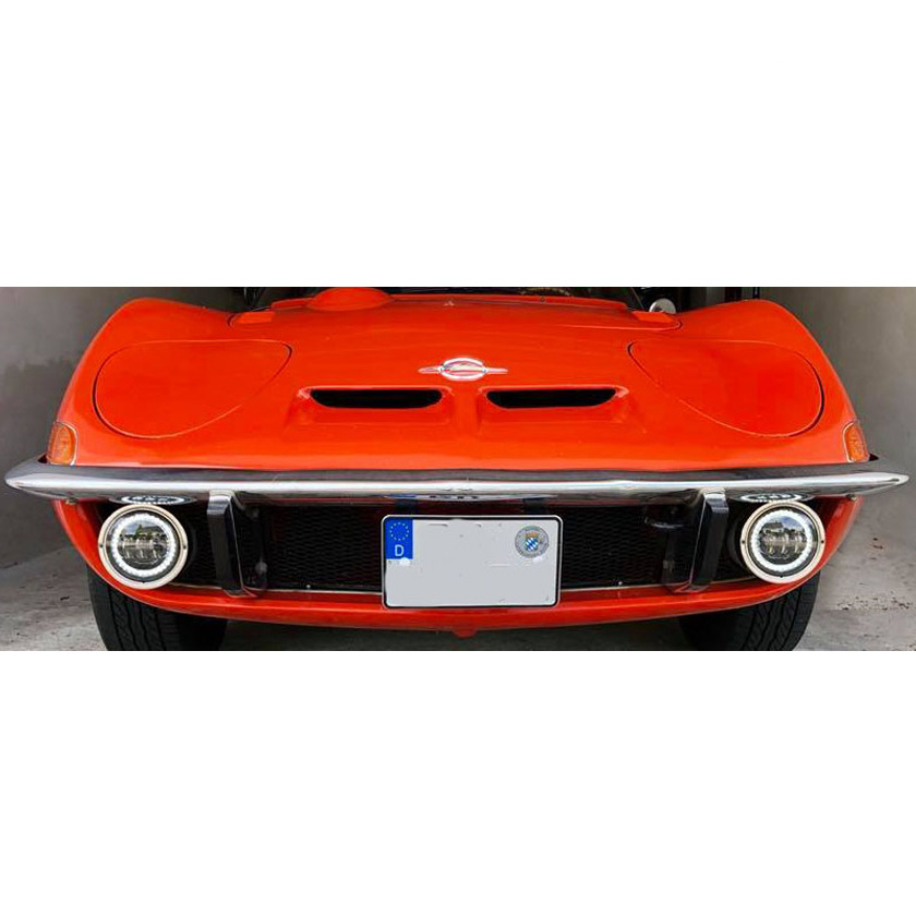5082_opel_gt_front_led_lights_photo01