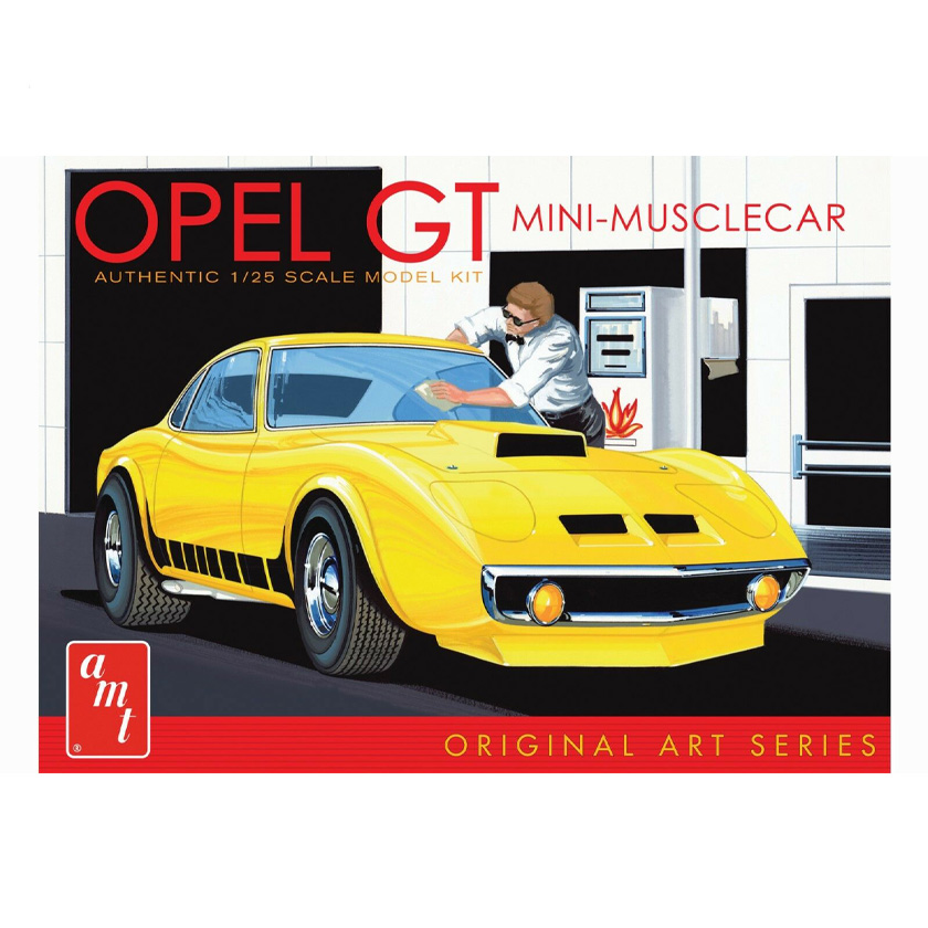 12075y_opel_gt_amt_model_photo01