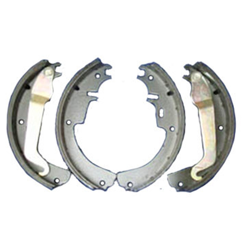 4011h_opel_rear_brake_shoes_hook_style_photo01