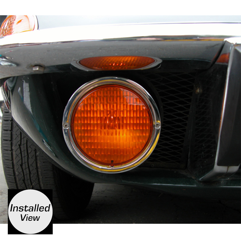 5065_opel_gt_front_turn_signal_lens_amber_photo03
