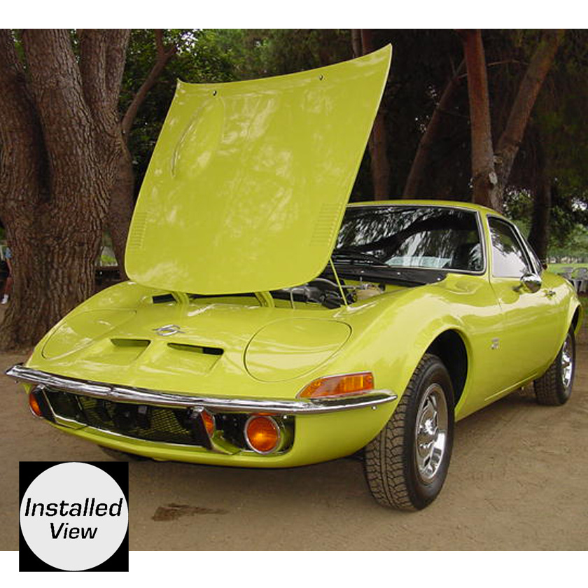 5065_opel_gt_front_turn_signal_lens_amber_photo04