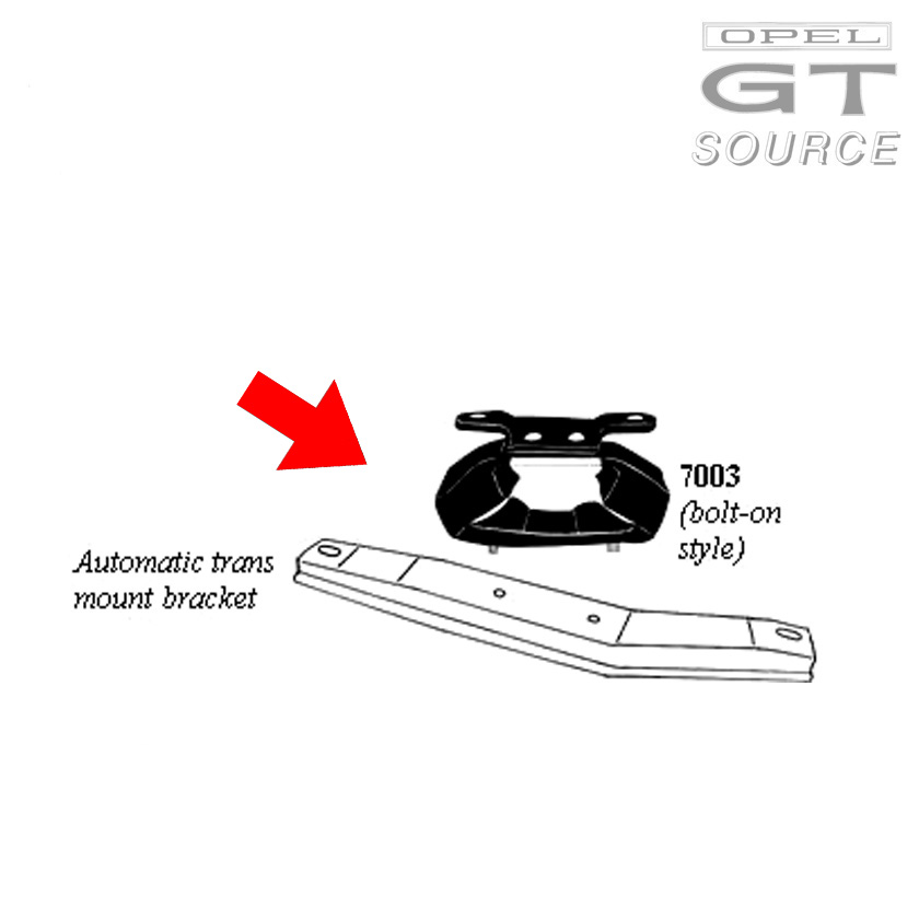 7003_opel_gt_automatic_transmission_mount_diagram02