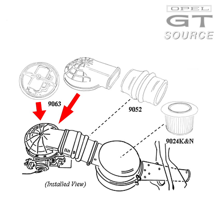 9063_opel_gt_fuel_cold_air_kit_diagram01
