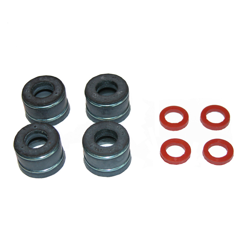6156a_opel_valve_stem_seal_kit_photo02