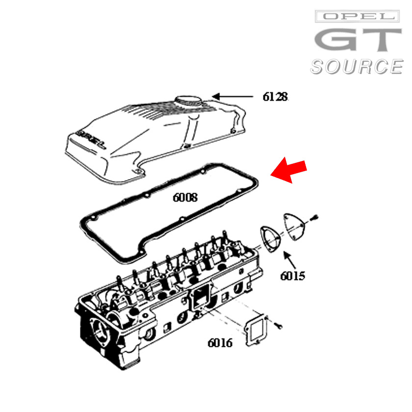 6008_opel_gt_valve_cover_gasket_diagram01