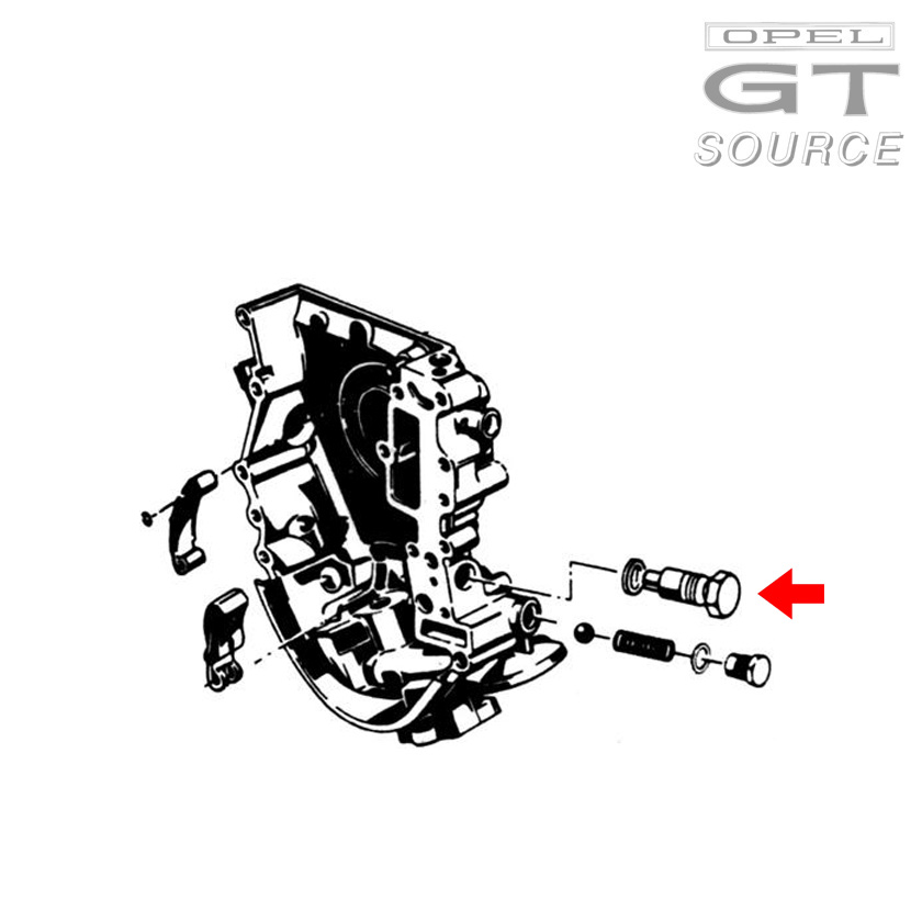 6127_opel_timing_chain_rail_tensioner_diagram02