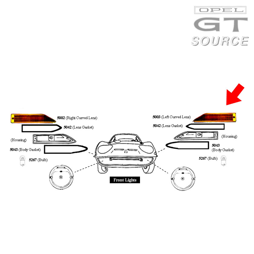 5003g_opel_gt_front_curved_lens_drivers_side_smoke_diagram01