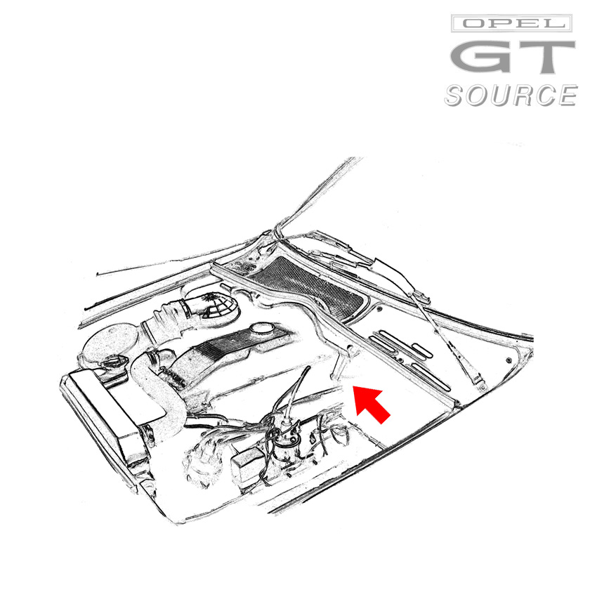 2071_opel_gt_hood_release_cable_diagram01
