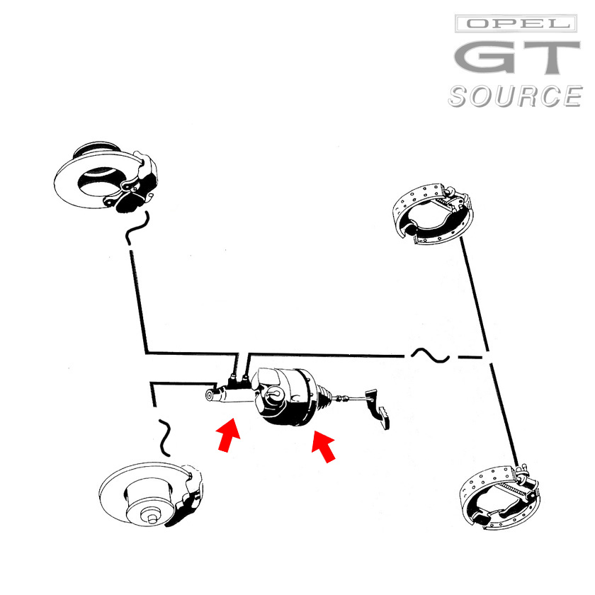 Combo_opel_gt_master_cylinder_booster_upgrade_diagram01