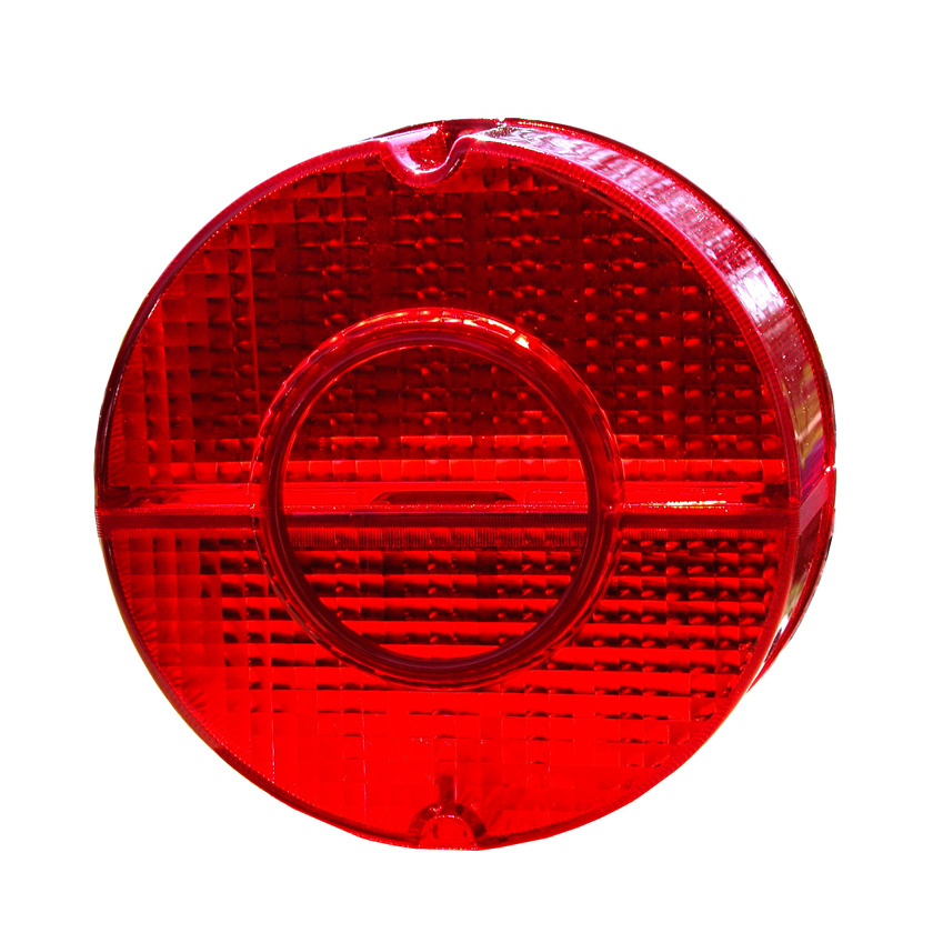 5005-7_opel_rear_split_lens_red_1973_gt_manta_photo01